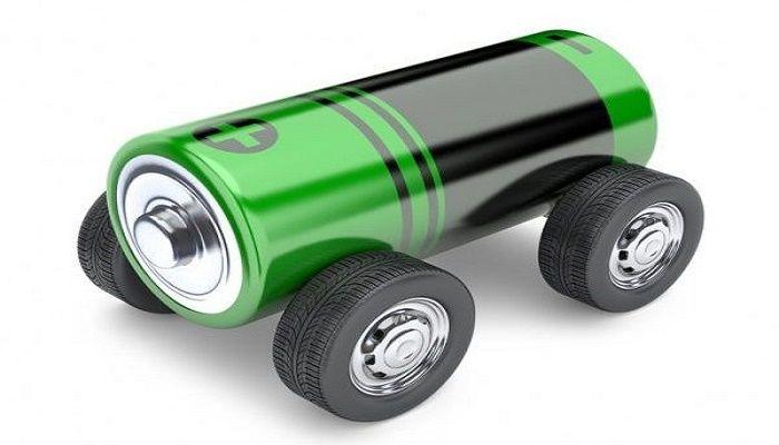Global Electric Vehicle Battery Management System Market 2017 - Integrated flight, China Baoan, Sunwoda, Topband - https://techannouncer.com/global-electric-vehicle-battery-management-system-market-2017-integrated-flight-china-baoan-sunwoda-topband/