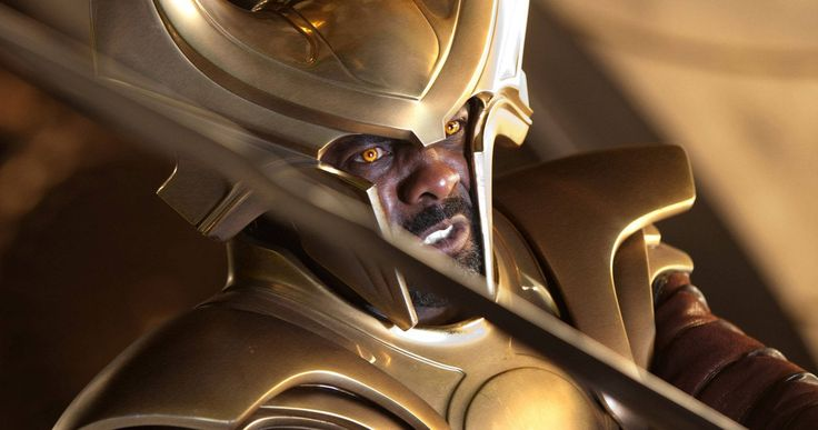 Does Heimdall Have the Final Infinity Stone in Thor: Ragnarok? -- A new fan theory suggests that the the Soul Stone will show up in next year's Marvel Phase 3 adventure Thor 3. -- http://movieweb.com/thor-ragnarok-infinity-stone-heimdall-fan-theory/