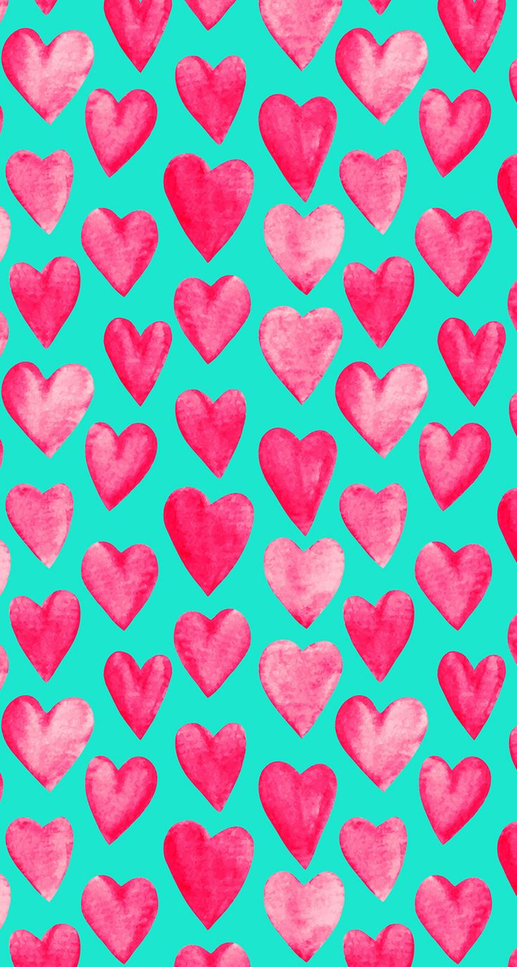 Schön Iphone Wallpapers, Valentine Wallpaper, Profile Pics, Belles Images, Iphone  S, Hearts, Backgrounds, Phone Backgrounds, Wallpapers