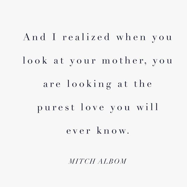 HAPPY MOTHER'S DAY!!! ❤️❤️❤️  .  .  .  .  .  ---------------  #mothersday #mother #mom #mothersdayquote #ilovemymom #welovemom #welovemoms #äitienpäivä #äidille #valokuvaaja #quoteoftheday #mum #äiti #mamma #mammasday #quotestagram #quotesdaily #typography #typolove #simplethings #pursuepretty #liveauthentic #thatsdarling #goodvibesonly #ofsimplethings #thehappynow #spoilyourmum #happymothersday #happymothersdaymom #momofgirl @preview.app