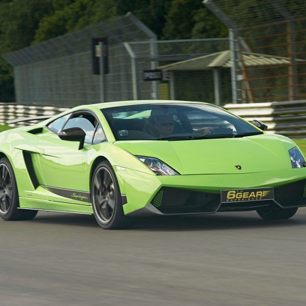 Lamborghini Gallardo Superleggera: Best 25+ Lamborghini Superleggera Ideas On Pinterest