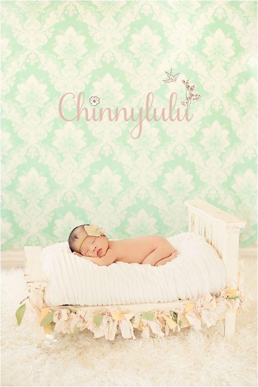 #newbornphotography #ocnewbornphotographer #ocnewbornphotography #chinnylulu #chinnylulunewbornphotography #newbornpose #babyheadband #preciousmoments #9daysold