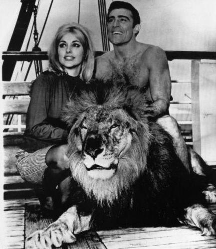 345 Best Images About Filmes: Tarzan On Pinterest