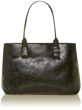 DKNY Black tote bag on shopstyle.co.uk | blog.pixiie.net #DKNY #Bag