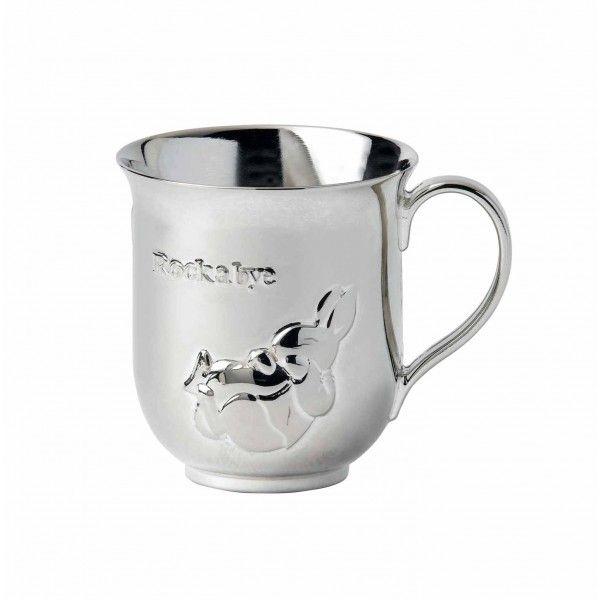 Peter Rabbit Baby Cup