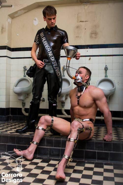 master feet gay siti incontri escort