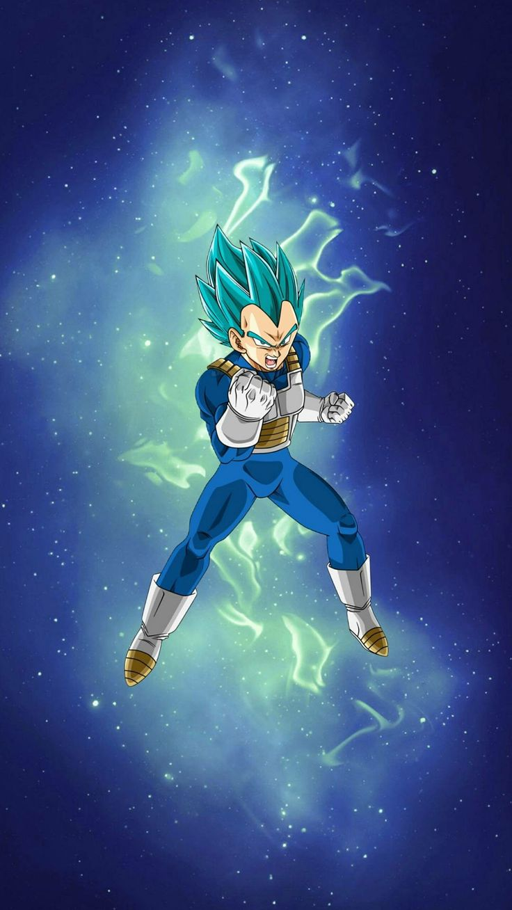 Best 25 vegeta wallpaper ideas on pinterest dragon ball - Vegeta wallpapers for mobile ...