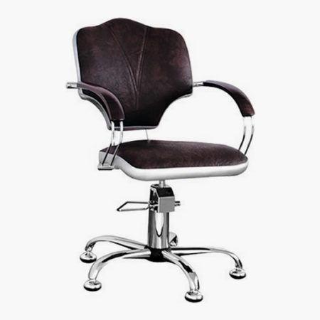 Ayala Narcyz Hydraulic Styling Chair