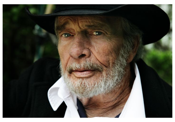 Find Merle Haggard live concert tour dates, tickets, reviews, and more on Songkick Be the first to know when Merle Haggard. Description from ogyxubohe.sarwhost.ir. I searched for this on bing.com/images