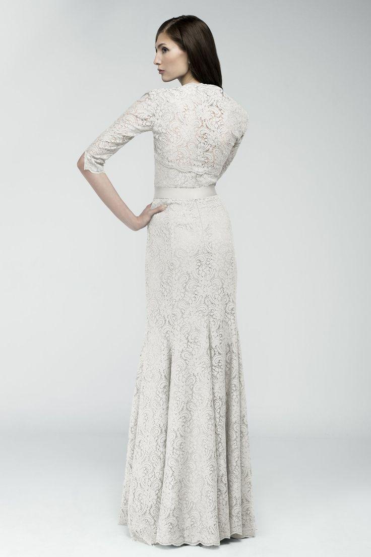 86 best ♐ WATTERS ENCORE ♐ images on Pinterest | Wedding ...
