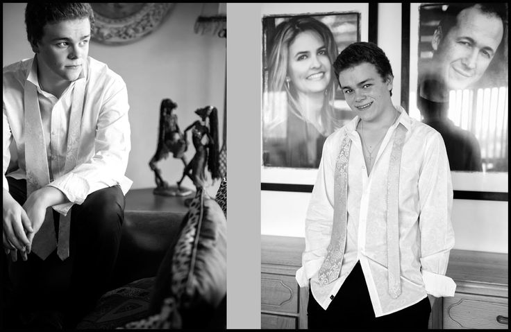 #senior/teenager/prom/formalphotosession #familyportraiture #photography Martin's Formal @ Natasha Dupreez Photography