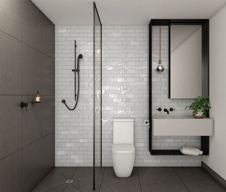 304 best Bathroom images on Pinterest Bathroom, Bathroom ideas - wohnideen small bathroom
