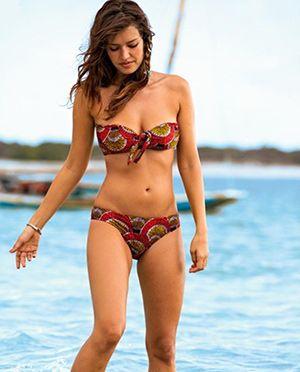 Rebajas de agosto: bañadores y bikinis muuuuuyyyy baratos... http://www.mujerespacio.com/moda/lenceria-moda/rebajas-de-agosto-los-banadores-y-bikinis-que-aun-te-puedes-comprar/