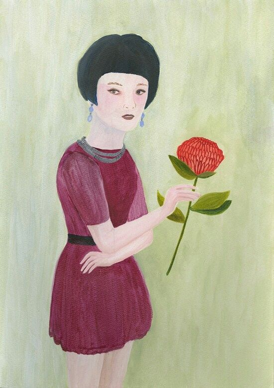 Yuko Rai