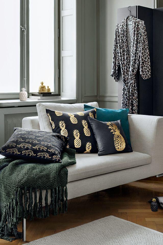 785 best images about h m home on pinterest. Black Bedroom Furniture Sets. Home Design Ideas