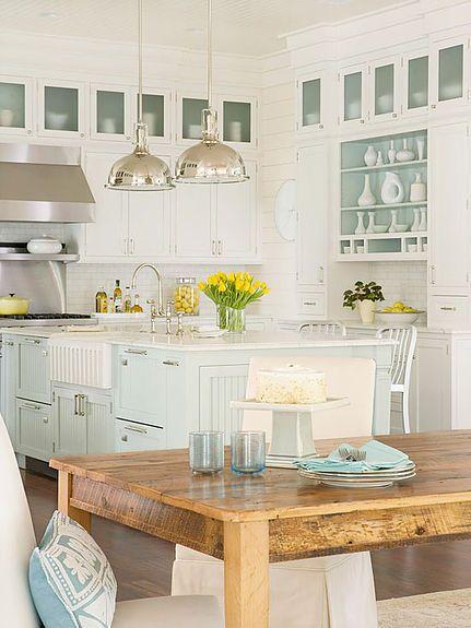 974 best kitchen design images on pinterest | kitchen ideas