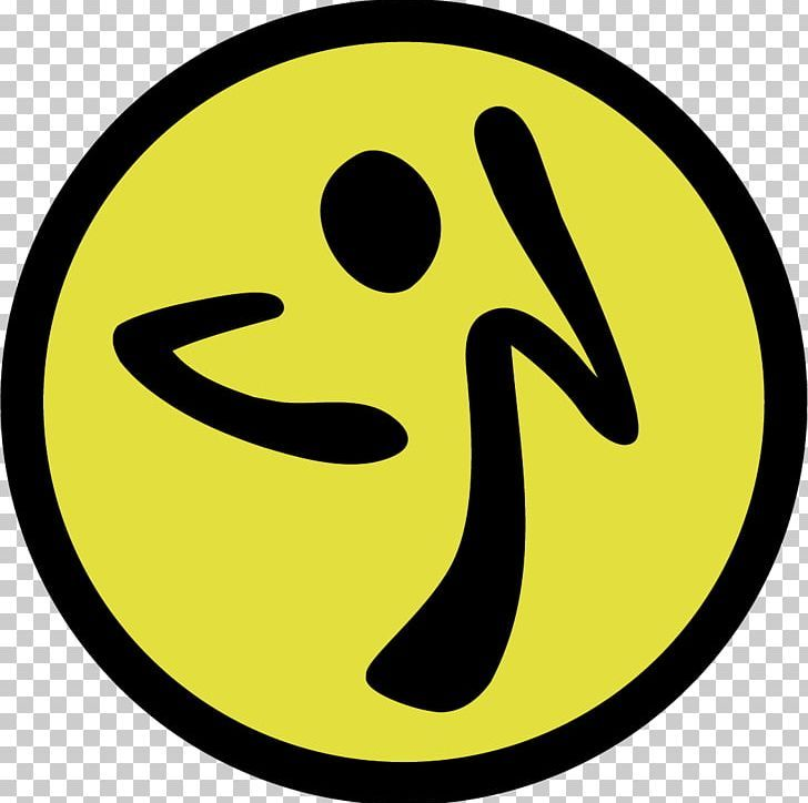 Zumba Aerobic Exercise Physical Fitness Fitness Centre Png Clipart Aerobic Exercise Aerobics App Area Dance Free Aerobic Exercise Zumba Physical Fitness