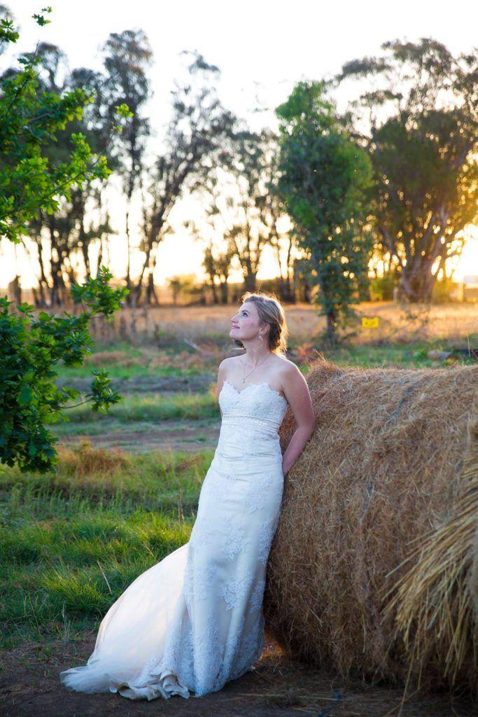 wedding photographer johannesburg