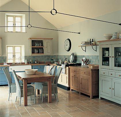 114 best kitchen images on pinterest