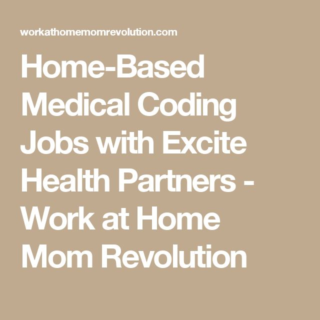 Best 25+ Medical coding jobs ideas on Pinterest Billing and - medicare auditor sample resume