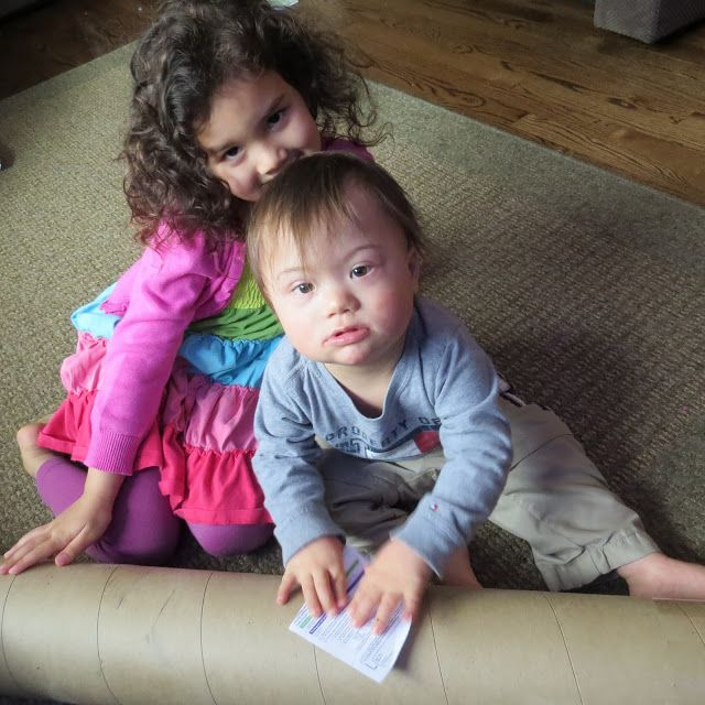 Learn to be a Mom: Hours of fun with Smart Mats #PlaSmart #Review #Gi...