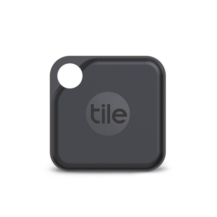 Tile S Bluetooth Tracker Devices Can Find Just About Anything You Re Tracking Tile Bluetooth Tracker Tile Tracking Device Tile Bluetooth Tracker