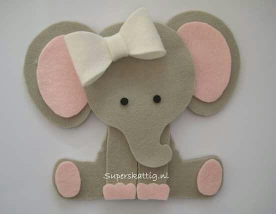 Elefante                                                                                                                                                                                 Mais