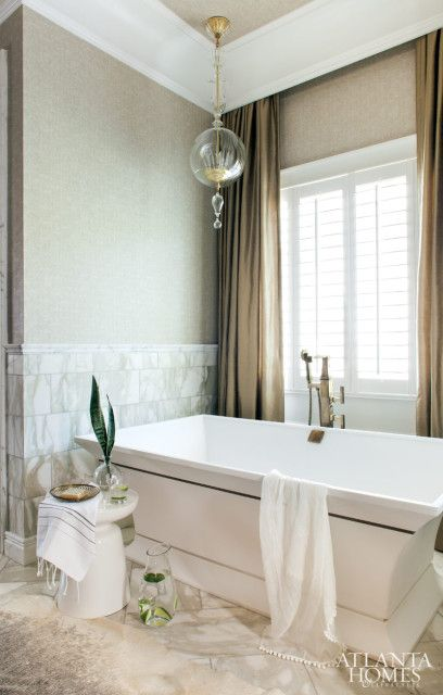 homes lifestyles bath of the year contest offer a glimpse into 2014