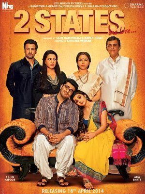 Highway 5 Punjabi Movie Songs Free Download