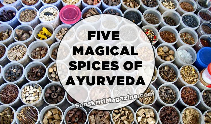 India has been known for its spices from time immemorial. In fact, in the past, several explorers gave in to the lure of spice and did their best to