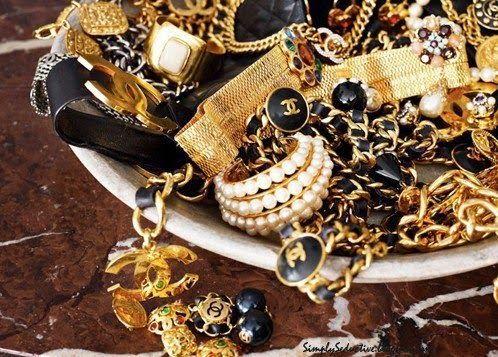 chanel http://valeloveschanel.blogspot.it/