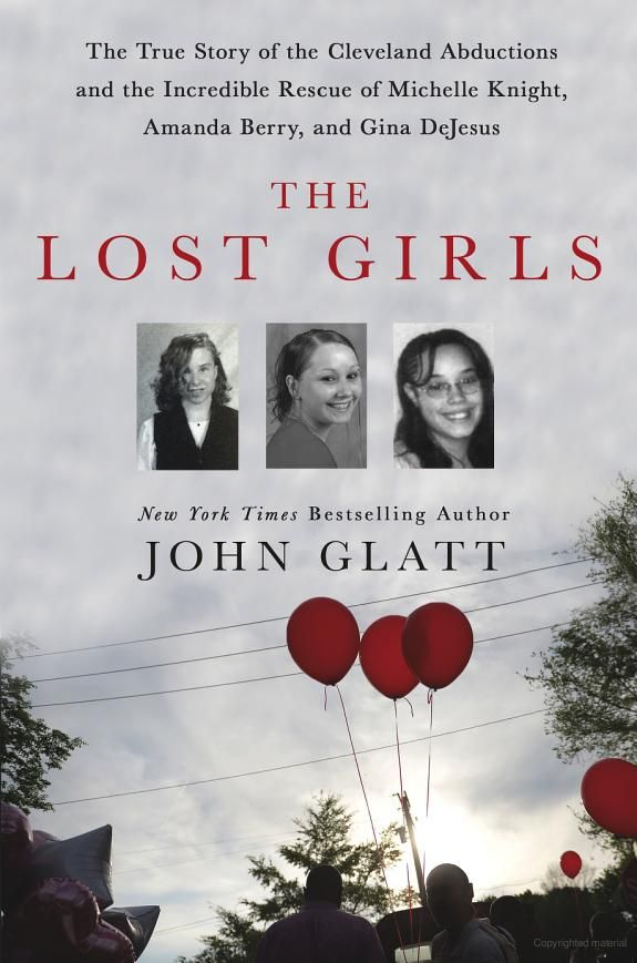 241 best new adult non fiction images on pinterest books to read the lost girls the true story of the cleveland abductions and the incredible rescue of fandeluxe Gallery