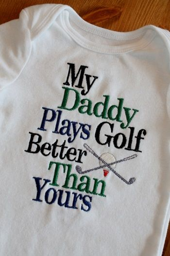 25 best ideas about golf nursery on pinterest golf baby for I like insects shirt
