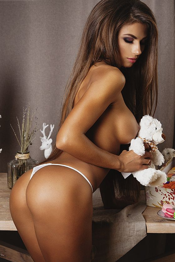 Women Nika Russian Women Galina 23
