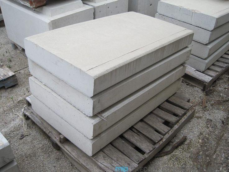 Cover / tutup u ditch merupakan material beton precast yang berfungsi sebagai penutup u-ditch pada saluran air. Sebenarnya fungsi dari u ditch dan cover u ditch ini saling berkaitan. Tapi disini kami menjualnya secara terpisah, agar Anda dapat membeli produk beton precast sesuai kebutuhan. Tentu maanfaat Cover u ditch ini benar-benar banyak sekali salah satunya …