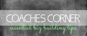 10 Critical Steps to Becoming a Successful Beachbody Coach (Part 1)