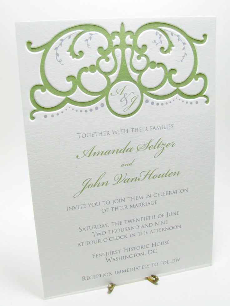 wedding invitations east london south africa%0A Items similar to Custom wedding invitations Italian Gate on Etsy