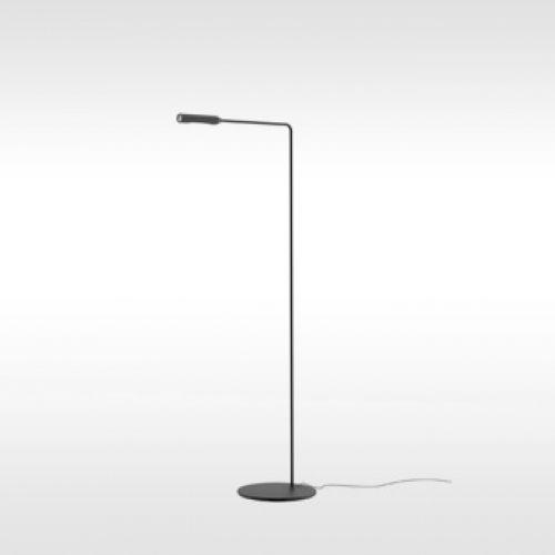 Lumina   Lumina vloerlamp Flo floor 945 110 cm door Foster