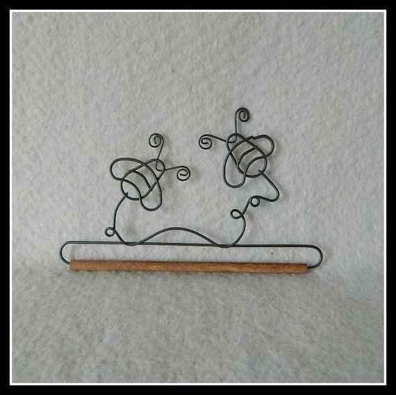 39 best Quilt Supplies images on Pinterest | Quilt hangers, Wire ... : wire quilt hangers - Adamdwight.com
