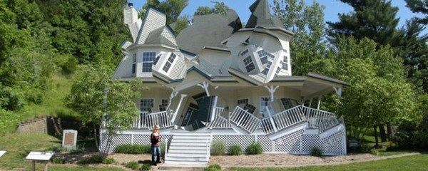 Cool Houses Images Galleries With A Bite