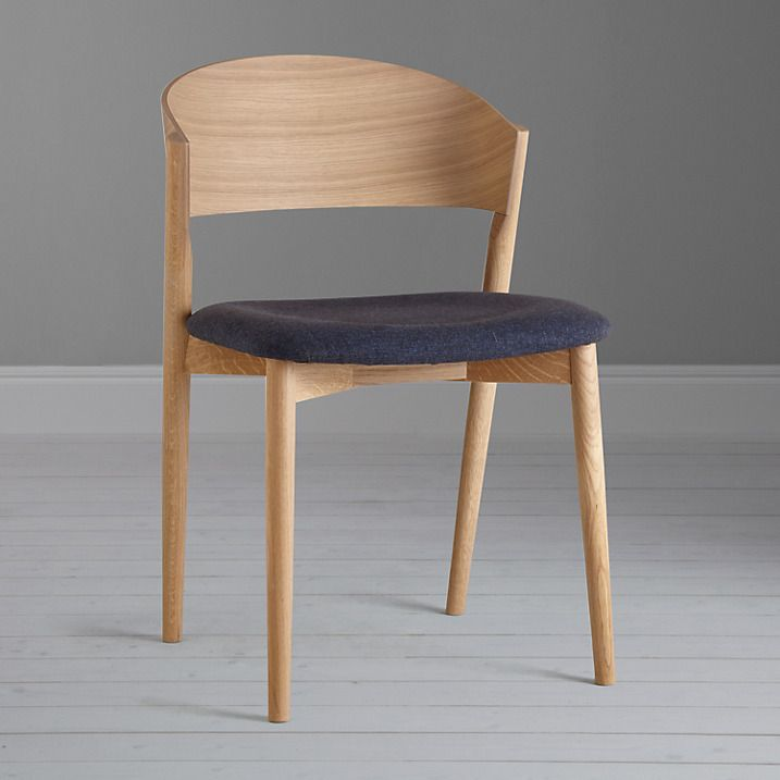 Chairs Online Design Projects John Lewis Folding Chair Dining Edinburgh Room Stool