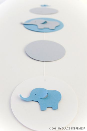 colgante-elefante-1er-cumple-dulce-sobremesa