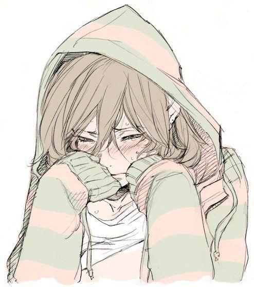 Aya a peur. Malédiction. Rejet. Fuite. Aya déteste ce monde. Haine. Mal-être. Tristesse. Aya vous déteste. Terreur. Poursuite. Douleur. Aya ne voulait rien d'autre qu'être heureuse.