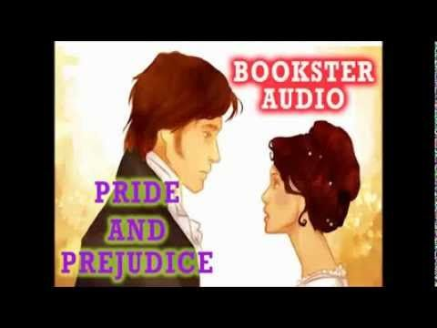 the main characters of pride and Pride and prejudice is a novel of manners by jane austen, first published in 1813 the story follows the main character elizabeth bennet as she deals with is.