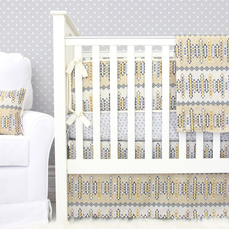 93 best images about gender neutral nursery ideas on for Home decor 80121