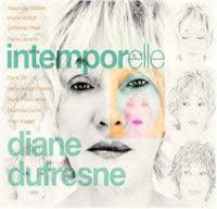 C'est quoi la vie... Voici notre deuxième bande sonore tirée de l'album hommage à la chanteuse Diane Dufresne, une chanson signée par le duo Germain Gauthier et Luc Plamondon . CF1347 CARDIN, Charlotte - J'ai Douze Ans