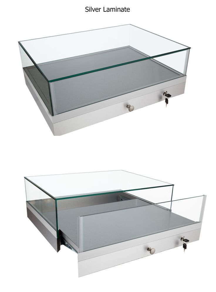 Portable Exhibition Display Cabinets : Best ideas about jewelry store displays on pinterest