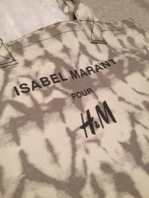 http://sisiglam.wordpress.com/2013/11/13/isabel-marant-pour-h-nm/ Isabel Marant H n' M haul