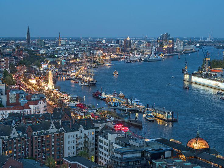 unsere kleine Geburtstagsparty .... Hamburg-Hafen: http://www.bilderwerk-hamburg.de/category/hamburg-motive/hamburg-hafen/