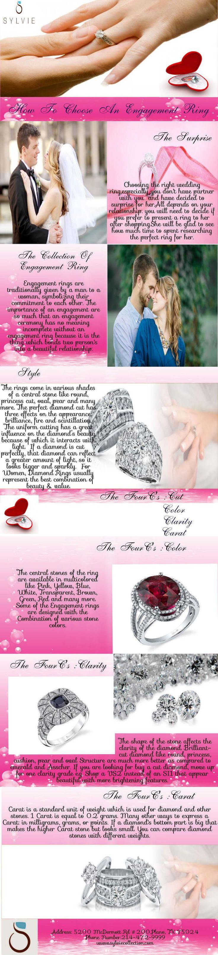 Best Of Wedding Ring Shop – Wedding Views